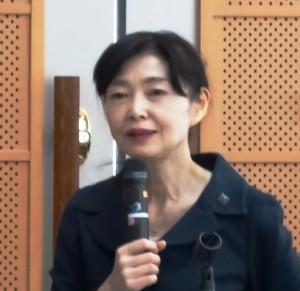 2014.11.15 nagata_kumiko