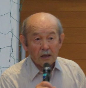 soudan_nakamura_san